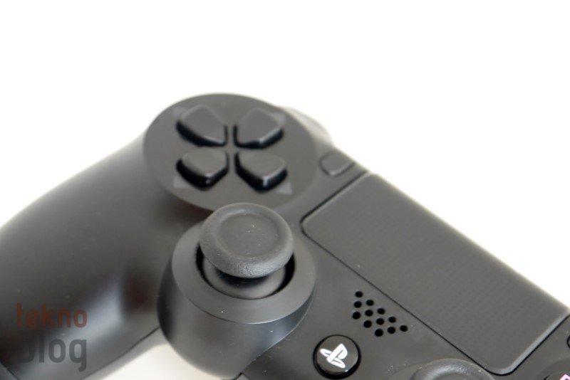 sony-playstation-4-dualshock-00005
