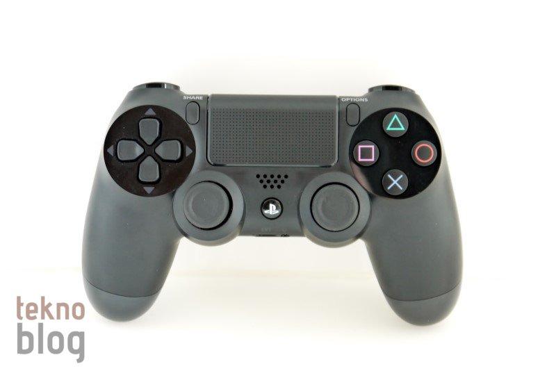 sony-playstation-4-dualshock-00014
