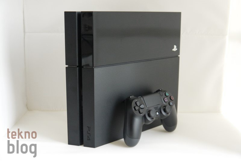 sony-playstation-4-inceleme-00007