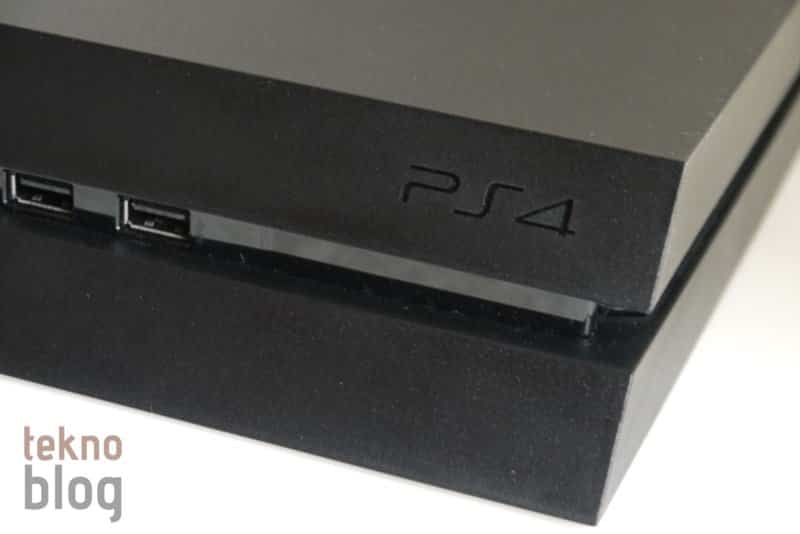 sony-playstation-4-inceleme-00016