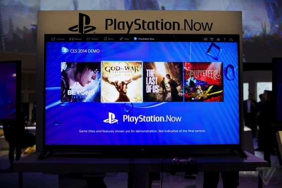 sony-playstation-now-080114