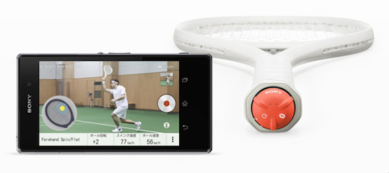 sony-smart-tennis-sensor-200114