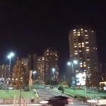 sony-xperia-z-ultra-kamera-fotograflari-00010