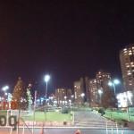 sony-xperia-z-ultra-kamera-fotograflari-00011