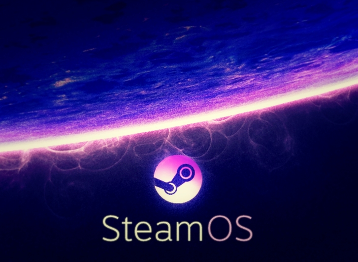 steamos-logo-230114