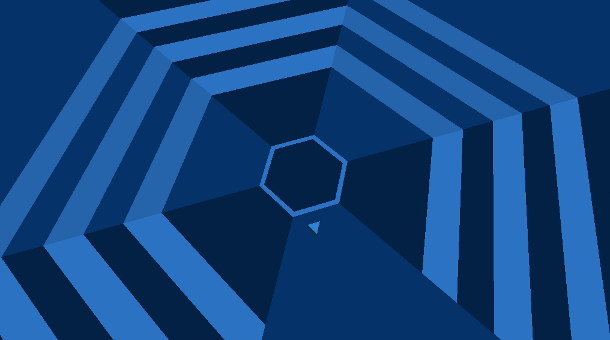 super-hexagon-android
