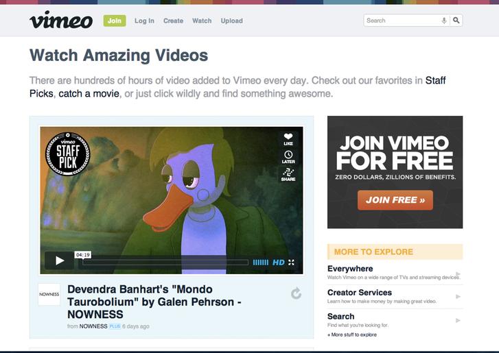 vimeo-video-oynaticisi-080114