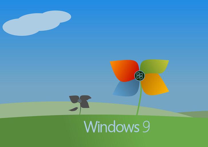 windows-9-140114