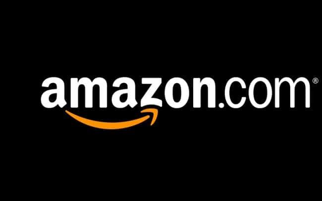 amazon-logo-siyah-220214 (650 x 406)