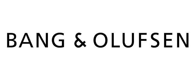 bang-olufsen-logo-060214