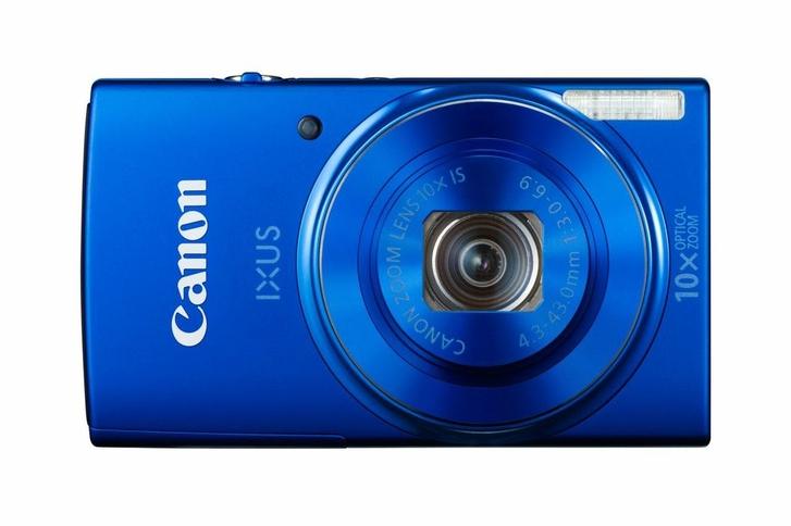 canon-ixus-120214