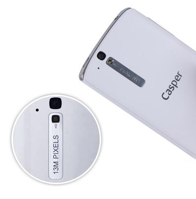 casper-via-v4-kamera