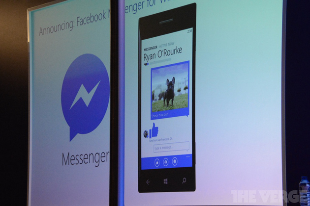 facebook-messenger-windows-phone-230214