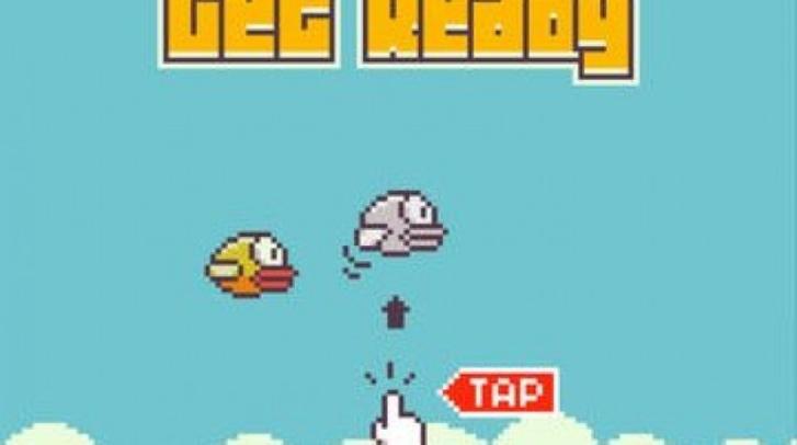 flappy-bird-100214
