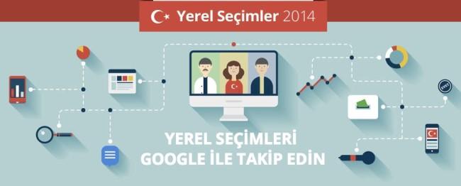 google-yerel-secim-portali-2014-200214 (650 x 262)