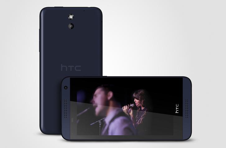 htc-desire-610-240214