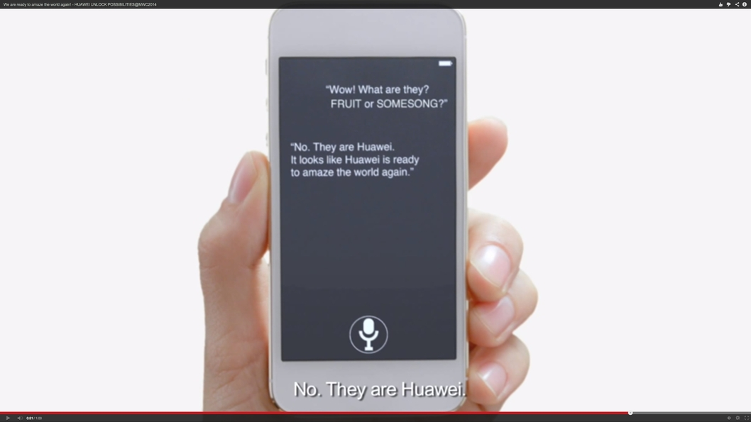 huawei-mwc-video-170214-1