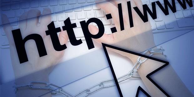 internet-yasaklar-060214