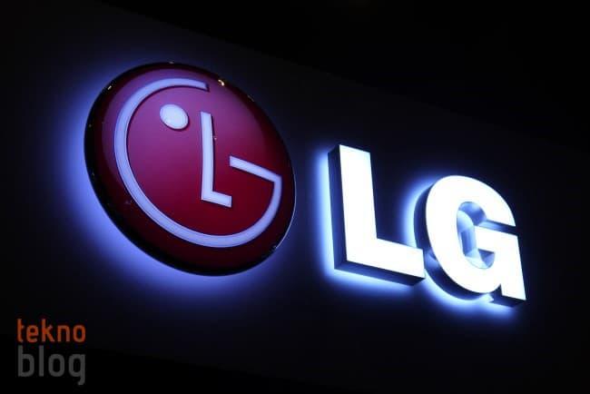 lg-logo-140214 (650 x 434)