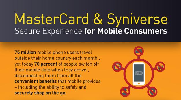 mastercard-syniverse-270214