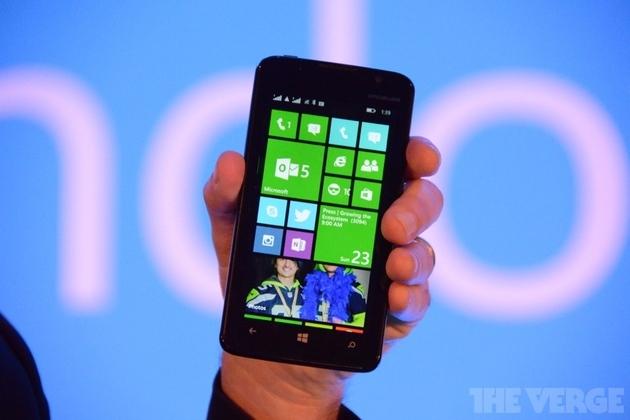 microsoft-windows-phone-8-1-230214