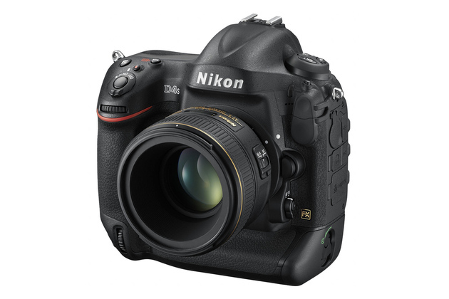 nikon-d4s-250214