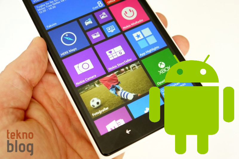 nokia-windows-phone-android-130214