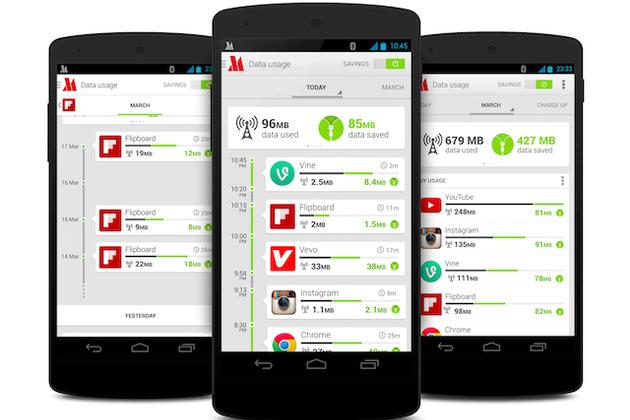 opera-max-android-240214