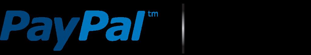 paypal-nakit-logo