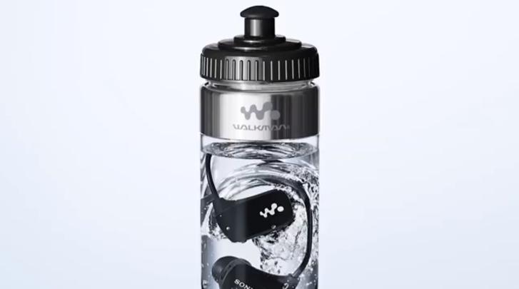 sony-sisede-walkman-120214