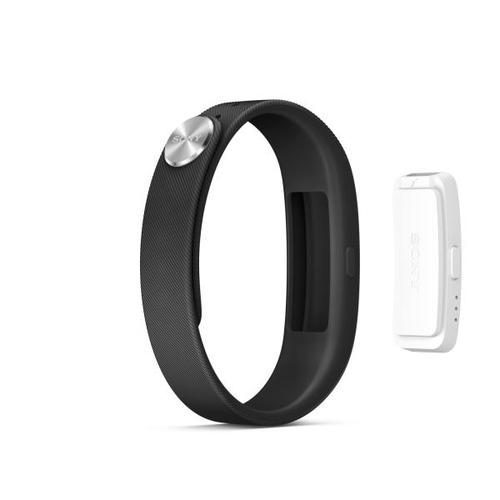 sony-smartband-siyah-240214