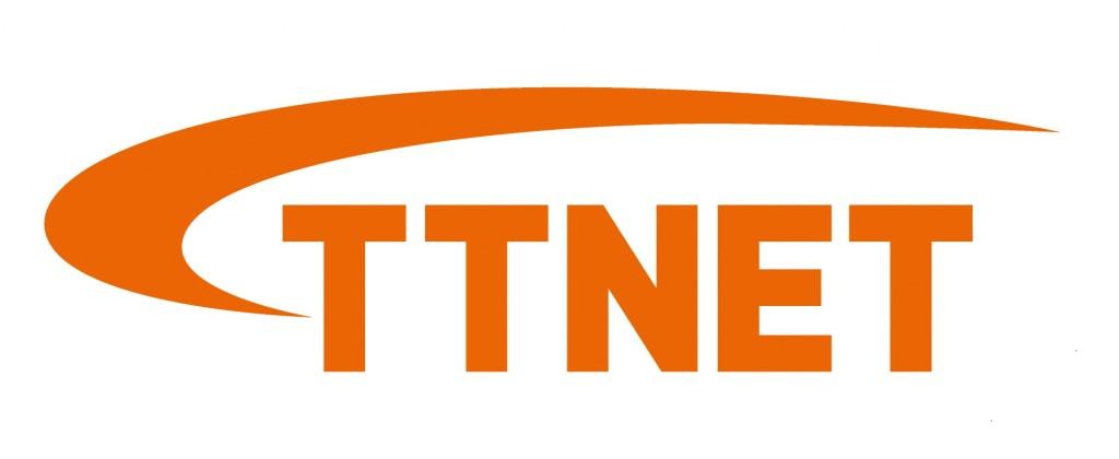 tivibu logo