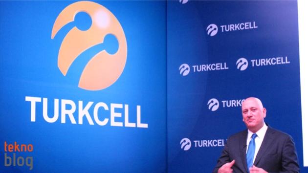turkcell-sureyya-ciliv-200214