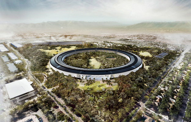 apple-campus-2-110314