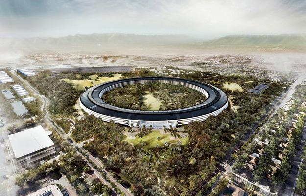 apple-campus-2-110314