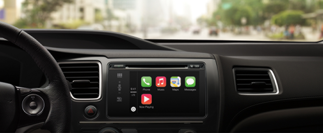 apple-carplay-030314-1