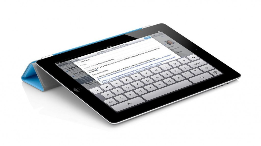 apple-ipad-2-180314