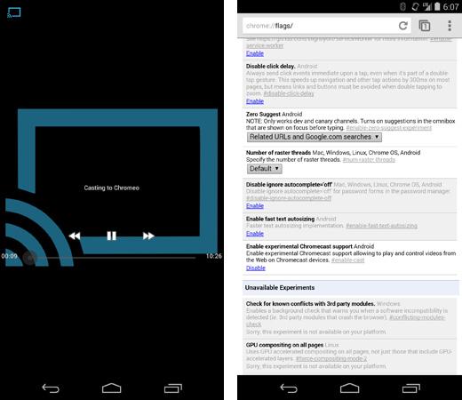 chrome-android-beta-chromecast-050314