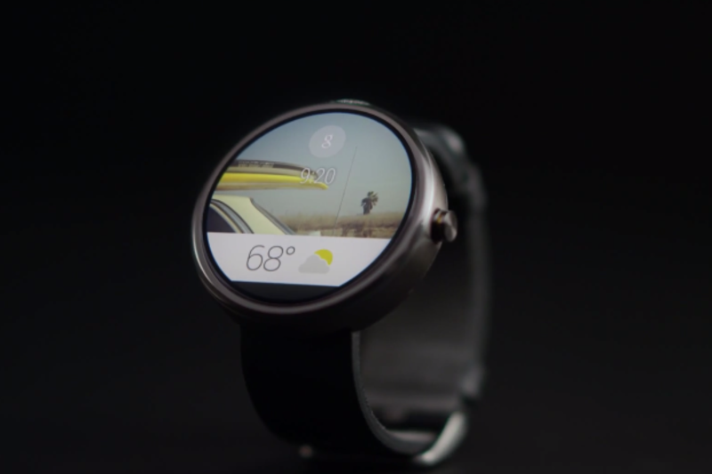 google-android-wear-180314