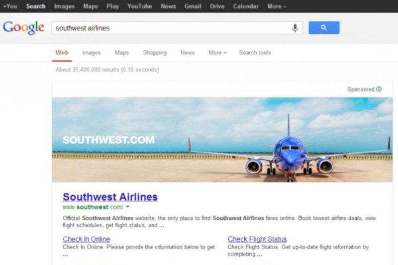 google-banner-reklam-130314