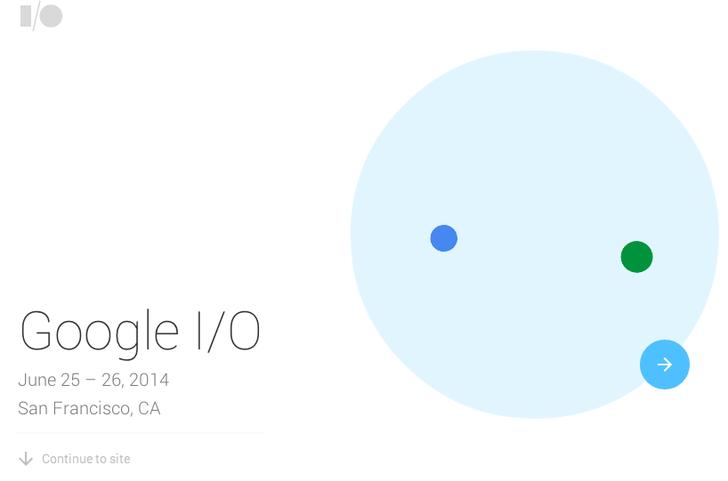 google-io-2014-270314