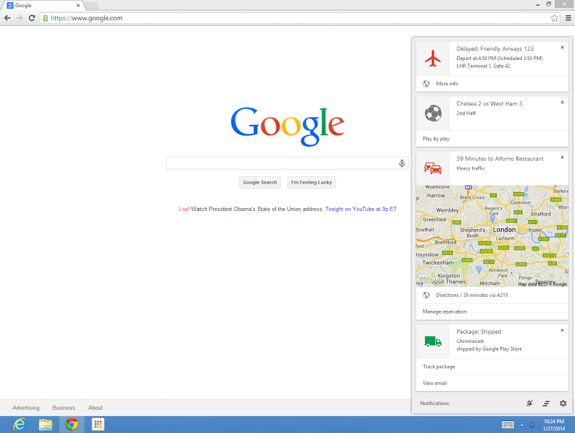 google-now-chrome-250314