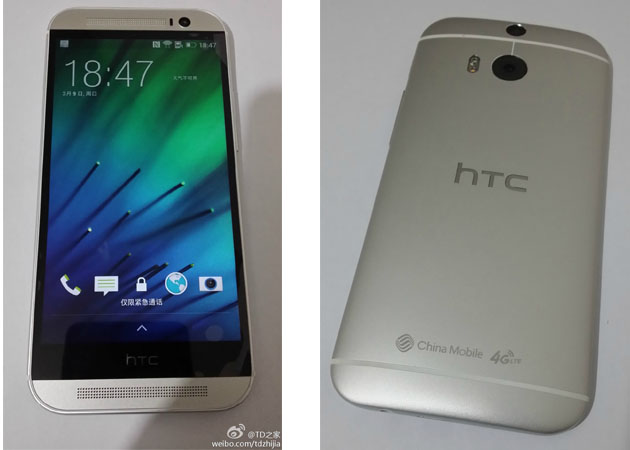 htc-one-m8-dedikodu-250314