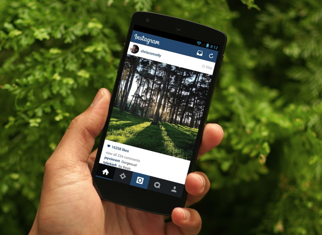instagram-android-uygulama-120314-1