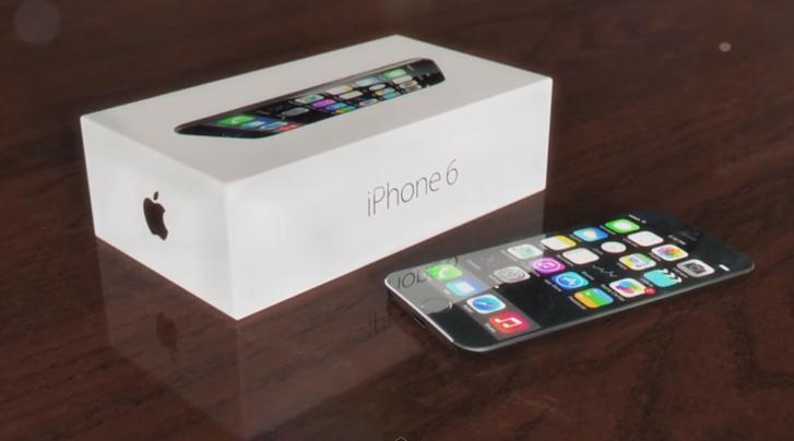 iphone-6-konsept-140314