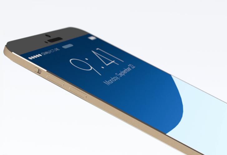 iphone-6-prototip-010314