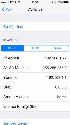 iphone-dns-degistirme-210314