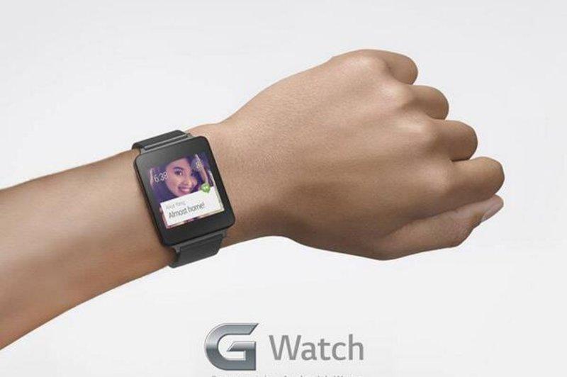 lg-g-watch-250314