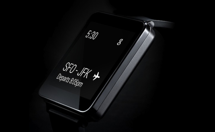 lg-g-watch-android-wear-190314