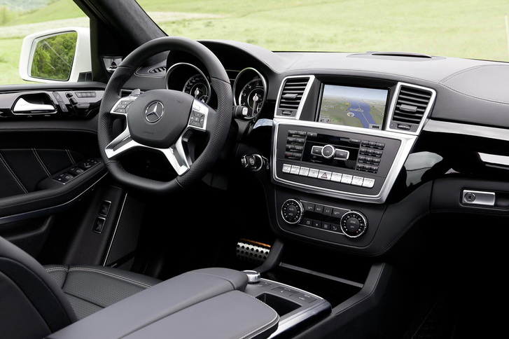 mercedes-google-projected-mode-040314